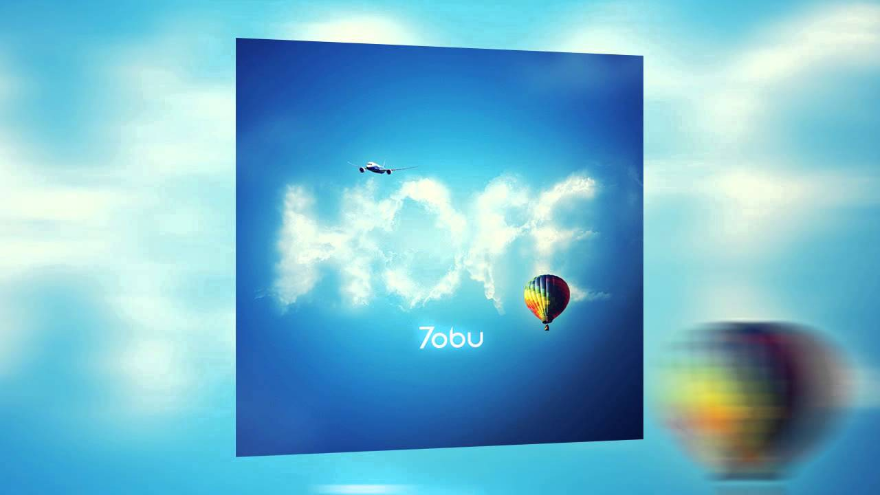 Tobu - Hope (Original Mix) - YouTube
