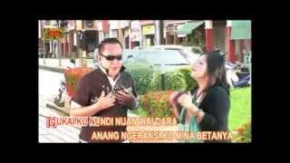 Johny Aman & Linca - Bulu