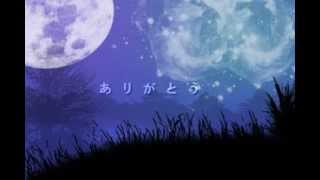 阿部芙蓉美(abe fuyumi) - 空に舞う