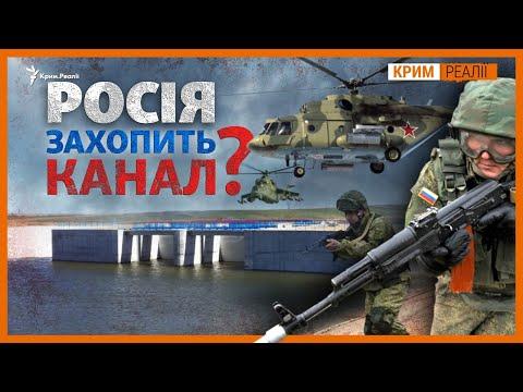 Чи зможе Україна