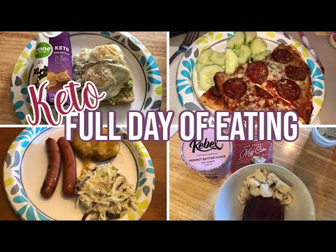 quick-full-day-of-eating-on-keto
