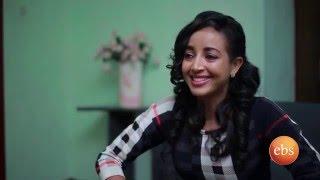 Bekenat Mekakel - part 39 | Amharic Drama