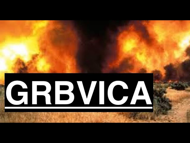 Récit: Sarajevo, des civils pris pour cible par des snipers de tous bords