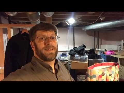 tom's-basement-clean-out-tour-and-basement-remodeling-plans