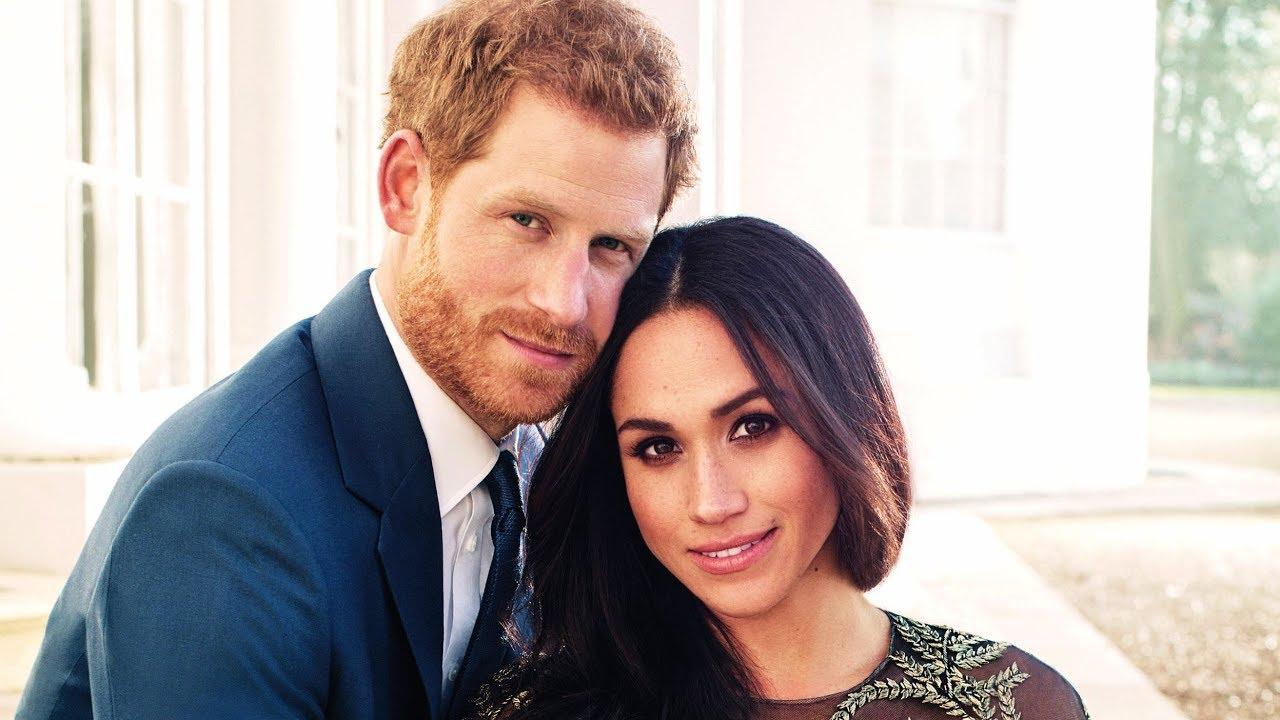 Dating antikviteter lavet i england