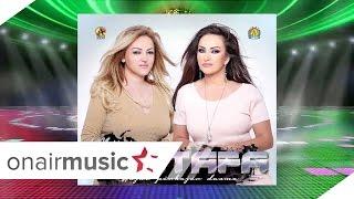 Motrat Mustafa //CD 2015
