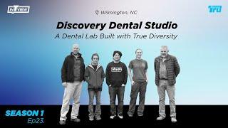 InTRUview S1 Ep.23: Discovery Dental Studio