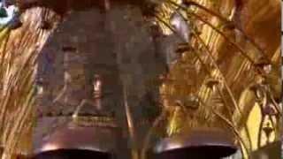 Путешествие по Эрмитажу.Часы-павлин(Всё самое интересное о Санкт-Петербурге. http://wp.me/p1KvEt-1cD Что можно посмотреть в Санкт-Петербурге за один день...., 2014-01-20T21:04:49.000Z)