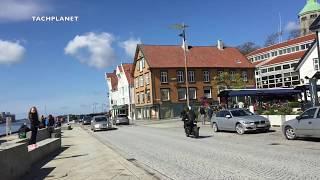 видео Виды брака в норвегии