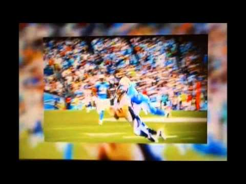 Denver Broncos 2011-2012 Season Highlights