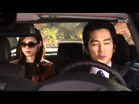 East of Eden, 29회,EP29, #02