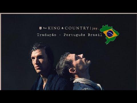 O que quer dizer country em portugues