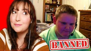 5 Kids That Got Banned in Roblox FOREVER!
