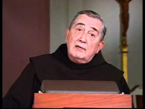 Fr. Leo Clifford, Sins of Omission
