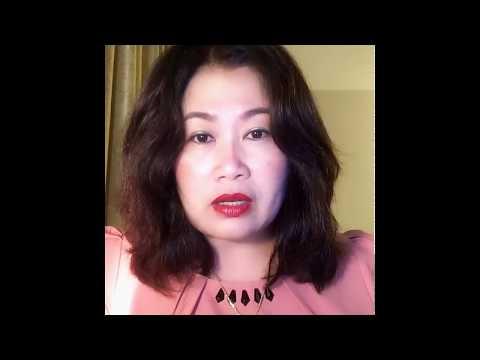 Canh Tuất 1970 - Thoa Xuyến Kim - vận hạn 2018 | Tử Vi Và Tướng Số