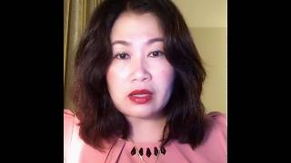 Canh Tuất 1970 - Thoa Xuyến Kim - vận hạn 2018   Tử Vi Và Tướng Số