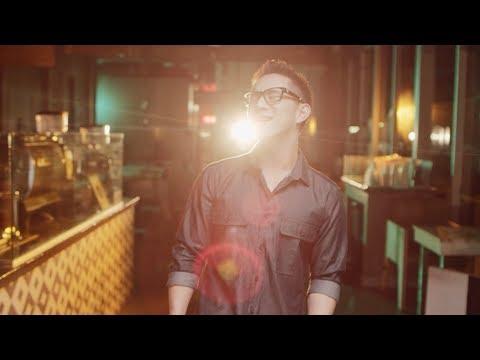 """""""Unexpectedly"""" Jason Chen Original - Official Music Video"""