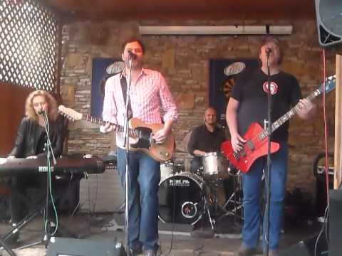 SXSW 2015: The Heavenly States - Model Son