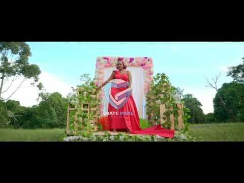 Nyo Nyo Ddala by Desire Luzinda Official HD video. Audio by Brian JJ mu JJ vibe records