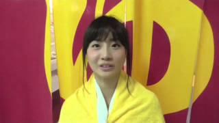 SKE48 1+1は2じゃないよ! 2015年05月04日放送分(月) 柴田阿弥1週間...
