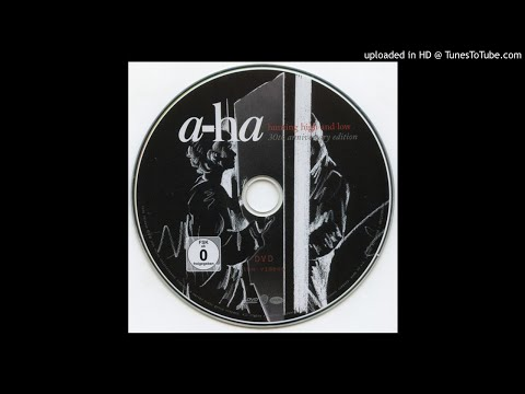 A-ha - Take On Me (1985 12 Mix) 2015 Remastered Mp3