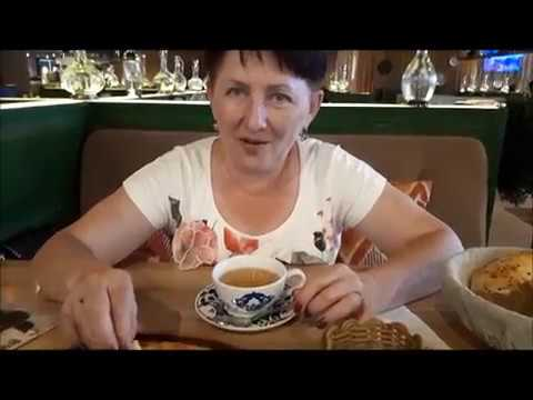 Самара/ Космопорт/Hoff/Любимая Чучвара