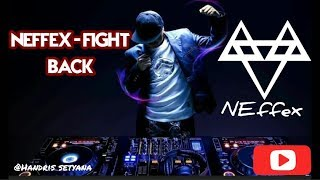 Download Lagu NEFFEX - FIGHT BACK [Official Music] mp3