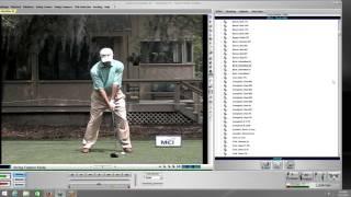 Matt Christian And Guest Speaker Chris Ahman: Understanding Golf Fitness And Health
