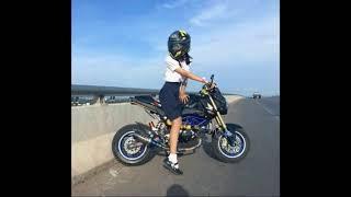 Nhạc Khmer Remix-កុំព្រោះតែគេទើបយើងបែកគ្នា Kom prous tae ke terb yerng bek knea Remix 2017