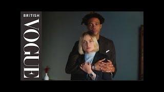 3 Creative Couples Share Their 11.59 Moment | British Vogue & Audemars Piguet