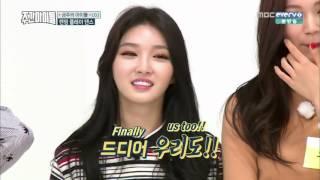 K-CULTURE korean Music MV Music Video K-Pop Kpop 뮤비 뮤직비디오