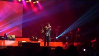 Konser Sides Medan Afgan 34 Tanpa Bahasa 34