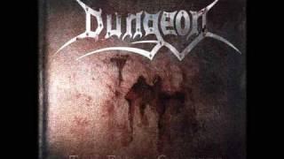 Dungeon - Gallipoli - Australian Power Metal
