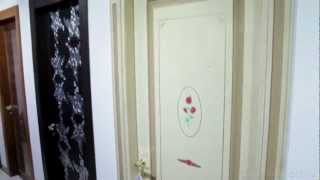 Как правильно выбрать двери, помогает эксперт Bellissimo. Итальянские межккомнатные двери(Советы эксперта сети салонов коллекций дверей из Италии Bellissimo - Как правильно выбрать двери., 2012-12-12T06:44:55.000Z)