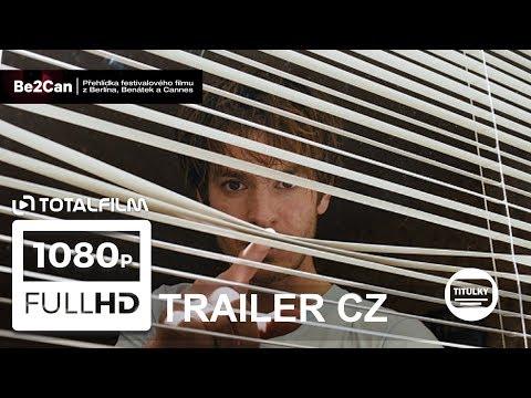 Záhada Silver Lake (2018) CZ HD trailer