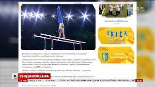 Ігор Радівілов і Олег Верняєв стали призерами чемпіонату світу в Монреалі