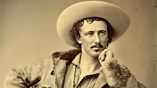 The Cowboy; Or, The Man Called Texas Jack