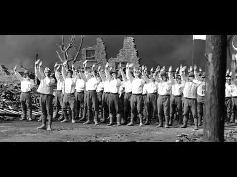 City of Life and Death:  Japanese Victory March Dance