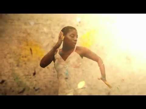 Michel Cleis - La Mezcla (Paul Kalkbrenner Remix)