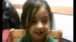 jasminka pjeva pjesmu od sencija kralj kokaina