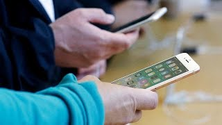 High cost of iPhones making Apple vulnerable to competition in China, India?