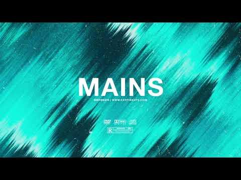 "(FREE) | ""Mains"" | Headie One x Stormzy x Drake Type Beat | Free Beat | UK Drill Instrumental 2020"