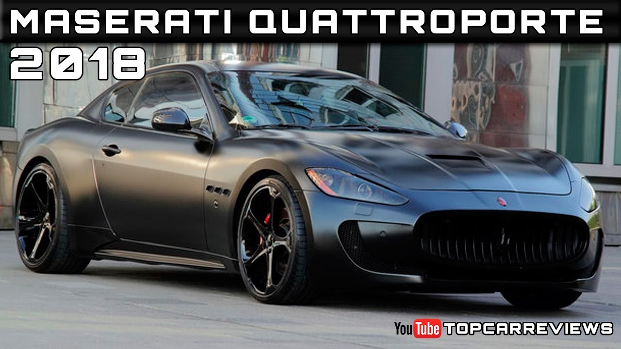 2018 maserati release date. delighful date 2018 maserati quattroporte review rendered price specs release date   youtube and maserati release date i