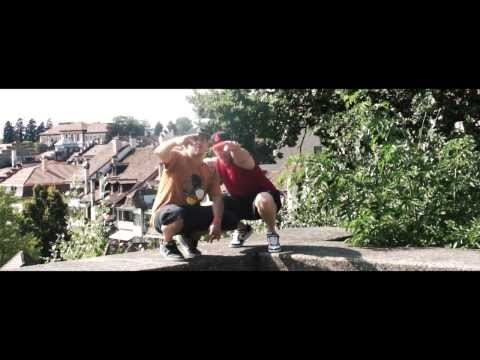 NZN - The Statement (Official video)