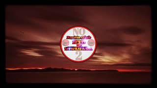 RanDy CorNeleZ Ft Billy Christian & Reyfanly Pareda_AmitieClubLeilem-R3D For Minahasa [RBB] 2018