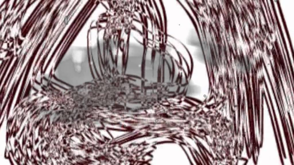 Lyric no cigar millencolin lyrics : millencolin - domestic subway - YouTube