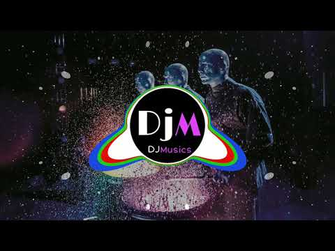 Mujhko Barsaat Bana Lo Remix   Junooniyat   DJ Yash    DJ Musics
