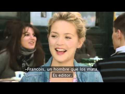 Mon Pire Cauchemar (2011) Trailer Subtiitulado poster