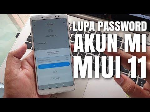 cara-termudah-hapus-mi-account-xiaomi-lupa-password-miui-11,-tanpa-pc-tanpa-flash-tested-100%