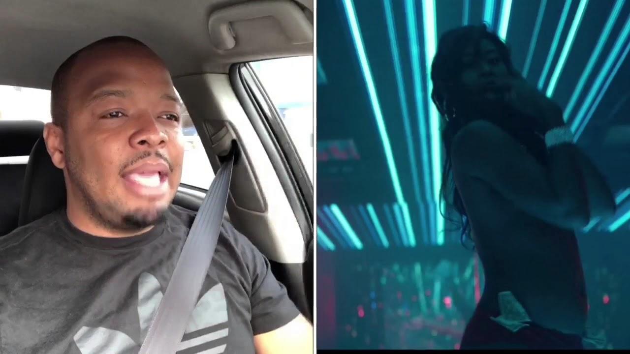 300 black women 3 strippers video